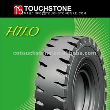 Famous Radial China Tire Manufacturer Supplier of Tire