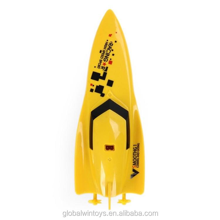 Mini RC Boat Toys Remote Control Boat RC Toys GWCX3312.jpg