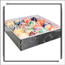 Wholesale Billiard Ball Colors