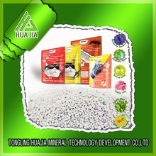 Automatic cat litter by free from supplier