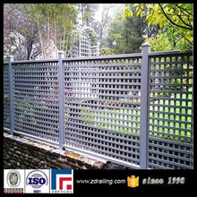 hot sale wrought iron fence accessories,model wrought iron fence,wrought iron fence cheap
