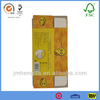 High-end Disposable Small Rectangle Box With New Design