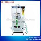 As2000s venda quente automática dupla tubo empacotador líquido( dois bicos)
