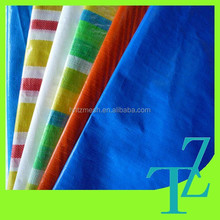 PE tarpaulin plastic cover,waterproof and high tear-proof pe tarpaulin,transparent plastic cover