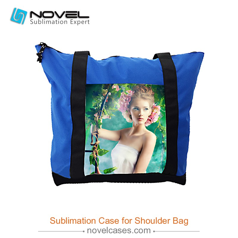 Shoulder Bag13 .jpg
