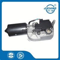 Wiper Motor Specification /12V Wiper Motor Specification /24V Wiper Motor For Fiat Uno OEM:77998170