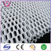 100% polyester air mesh fabric for pet carriers bags