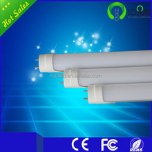 ultra approved CCC 2 feet 18w janpese chipled tube light t8