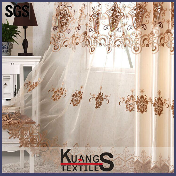 Curtain fabric wholesale 2