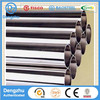 /product-gs/304-flexible-stainless-steel-pipe-solid-in-structure-perfect-price-60268335647.html