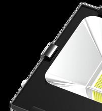 Aluminum Material experienced Manufacturer New ip65 150W brightest led flood light, 150W led flood light