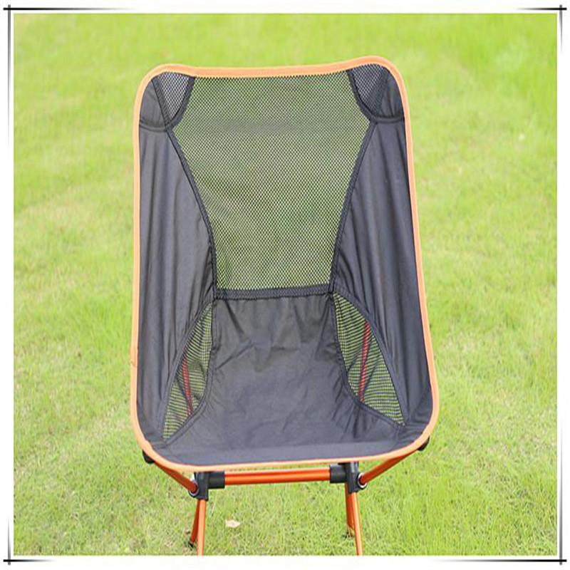 beach chair11.jpg