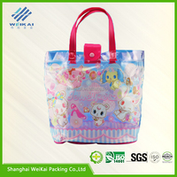 on sale for sports bag, trolley bag, beach tote bag