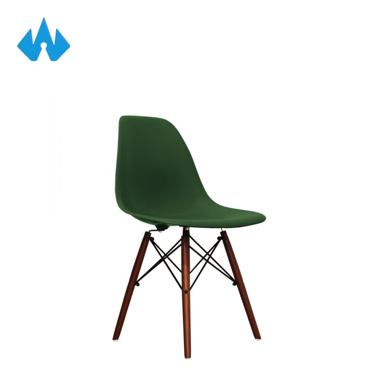 BW235-41 Dark Green Plastic Chair.jpg  sc 1 st  Alibaba & Wholesale Dark Green Plastic Chair For Restaurant Dining Chair - Buy ...