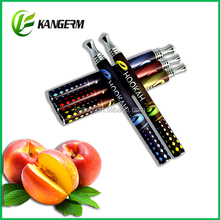 800 puffs e shisha,colorful shisha pen,e hookah disposable e cigs wax vaporizer hookah pen