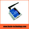 RS232 to WiFi Converter