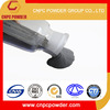 CNPC Brand 316L Stainless Steel Powder used in P/M parts