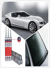 low smell polyurethane(pu) adhesive sealant for auto windscreen with competitive price PU8611