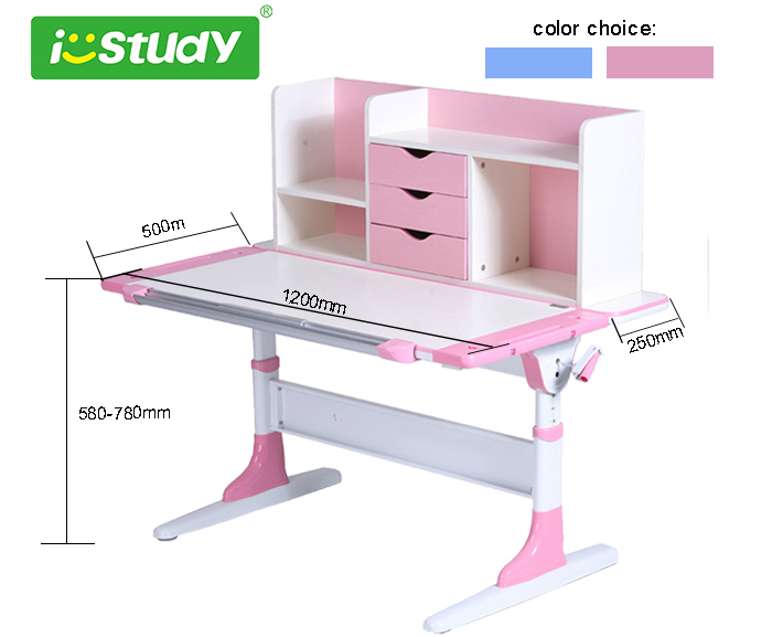 Studying Table Sizes : Baby Furniture Bookcase,Fantastic Furniture Bookcase,Furniture ...