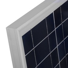 pv solar module in good quality with ful certificate