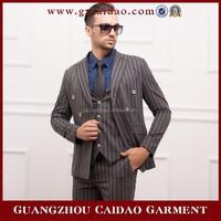 wholesale men coat pant designs mens suits three piece suits