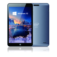 Android Windows dual OS 7 inch tablet, android tablet without sim card, large battery android PC with 4000MAH