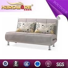 alibaba China Multifunctional sofa ,sofa bed from ikea , 3seats