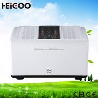 Dual Core Electrical HEPA Air Purifier