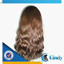 top quality natural russian human hair skin top jewish women wigs suppliers