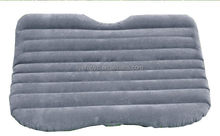 """80*40""""inflatable pvc air bed for pets with pump and repair kit"""