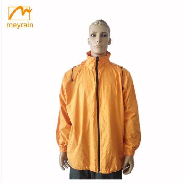 2 coat.jpg