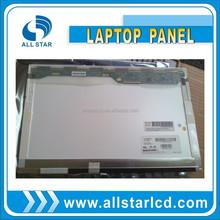 Wholesale LP154WX4 15.4 inth TFT lcd module wholesale