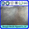 Aluminum Pigment bright decorative smooth electroplating effect machinery construction aluminum paste