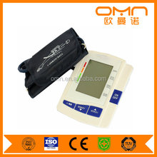 blood pressure device blood pressure monitor let you know your blood pressure range