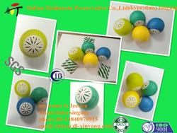 Fridge Balls Fruits and vegetables Fresher Longer Refrigerator Produce New hot Kitchen Tool preservation ball