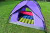 2 years warranty heated camping tents permanent outdoor camping tent fishing camping tent
