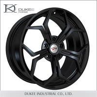 Oem forged 2015 best sale wheels rim 14x6j