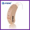Power One Hearing Aid Batteries A10 Digital Hearing Aids RS-13A