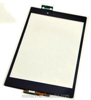 Replacement Touch screen For Sony Xperia Z Ultra XL39H C6802 C6833