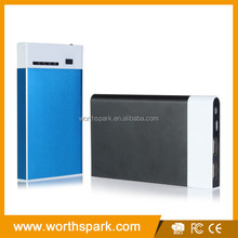 smart charger china support manual for power bank 5600mah