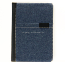 Fashion customized For ipad leather cases for tablets