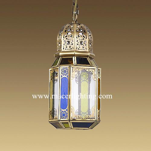 pendant light buy decorative hanging pendant light copper hanging