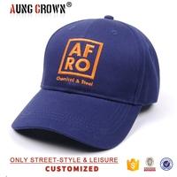 check cap hat/caps manufacture/cap sport
