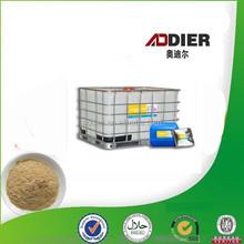 auxiliary liquid pectinase