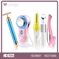 Mini eye massager/Eye beauty massager/massager pen
