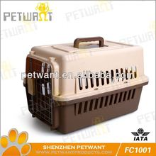 Breeding Cages For Dogs Modular Dog Kennel