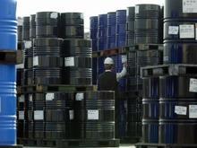 SLCO Saudi Light Crude Oil
