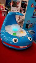 LSJQ-083 trade assurance supplier Amusement machines ride Goldfish Bowl