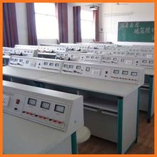 High quality customized physical laboratory furniture laboratoire physical lab furniture for school
