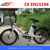 FJ-TDM14, 36v low price electric scooter bike